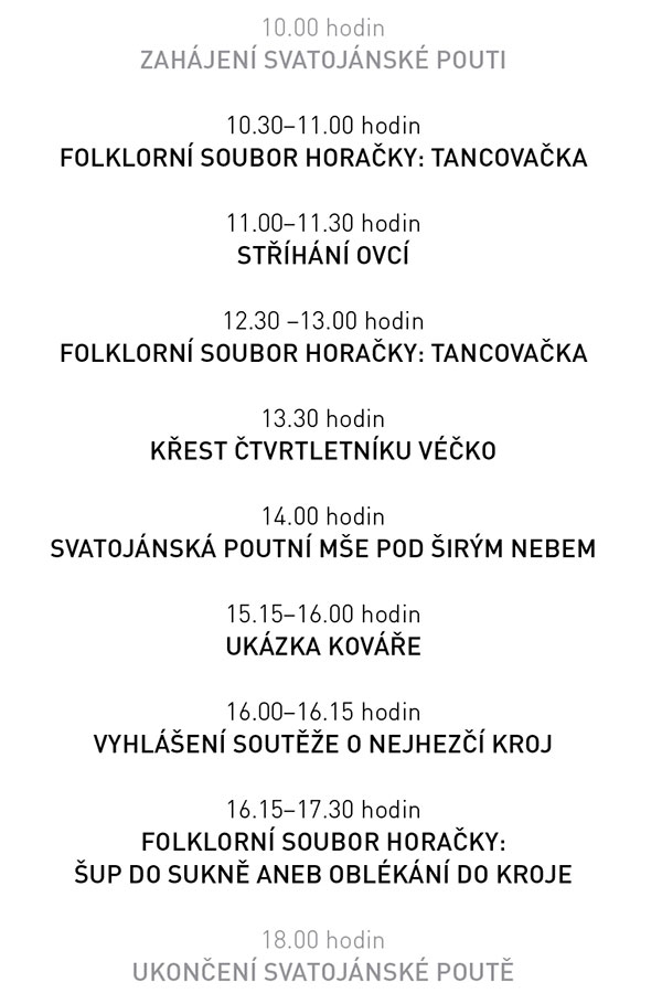 program_2018